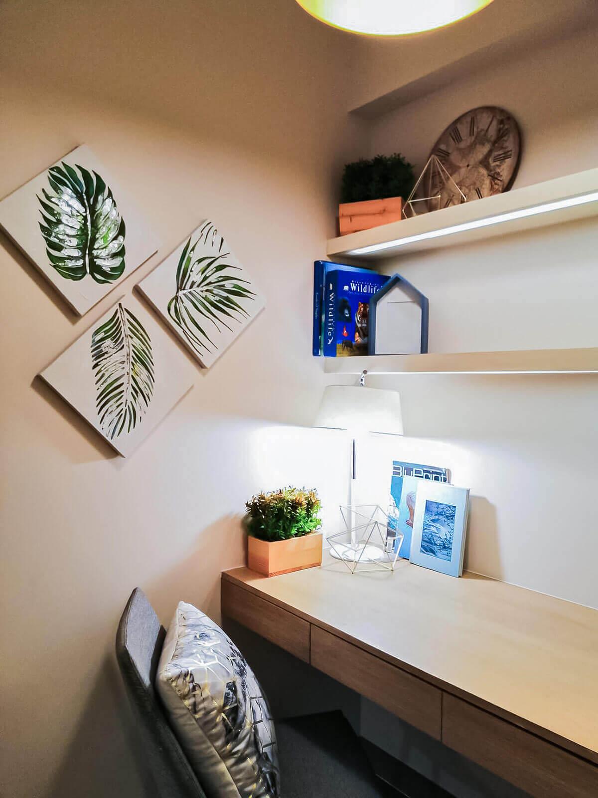 Top Interior Design Ideas For Your Condo