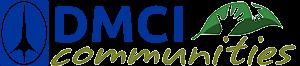 DMCI Communities