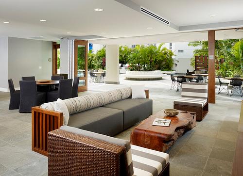 Design ideas for your condo living room Receiving room interior design