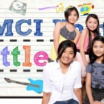 DMCI Homes Holds First Community Talent Contest for Kids