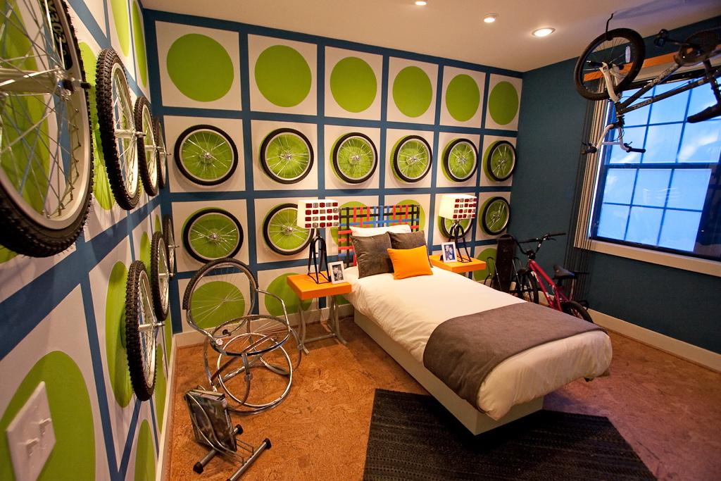 Image via PoshSurfside.com at Flickr