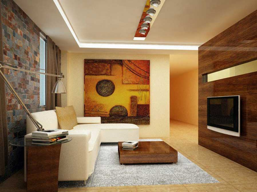 25 Superb Interior Design Ideas For Your Small Condo Space,Elements Of Art Design Worksheet