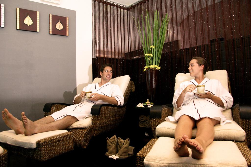 Image via Tara Angkor Hotel