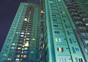 Small vs. Large: Choosing The Right Type Of Condominium For You