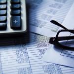 Brush Up On Condominium Budgeting Basics With This Checklist