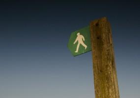 condo walk
