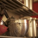 How To Pick The Best Condo Cookware That Suits Your Needs