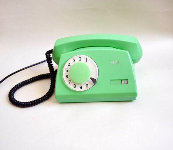 condo telephone