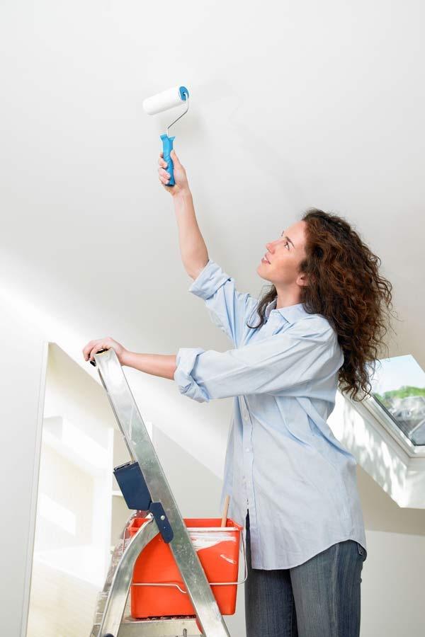 Home Design Skills