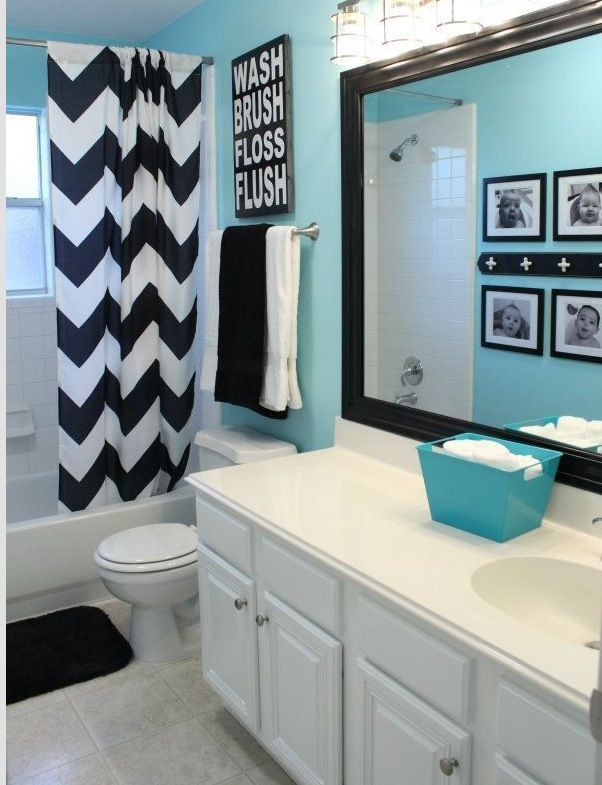 condo bathroom ideas