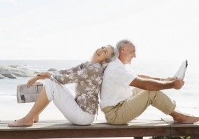 The Ups And Downs Of Condo Retirement Living