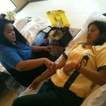 ohana place community blood donation