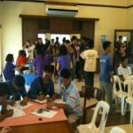 ohana place blood donation