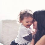 Things to Remember When Raising Your Kid in a Condo