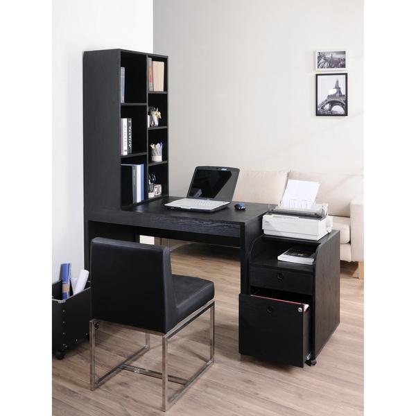 condo office design furniture