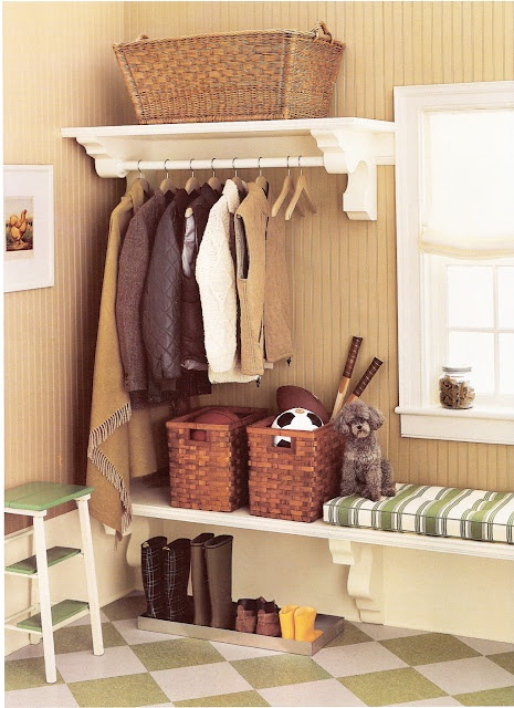 condo shoe rack