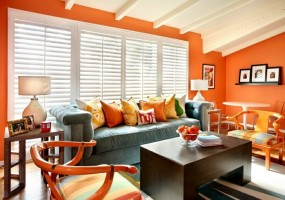 7 Amazingly Irresistible Paint Colors for Your Condo
