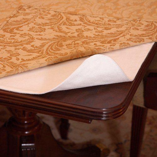 shiny condo furniture