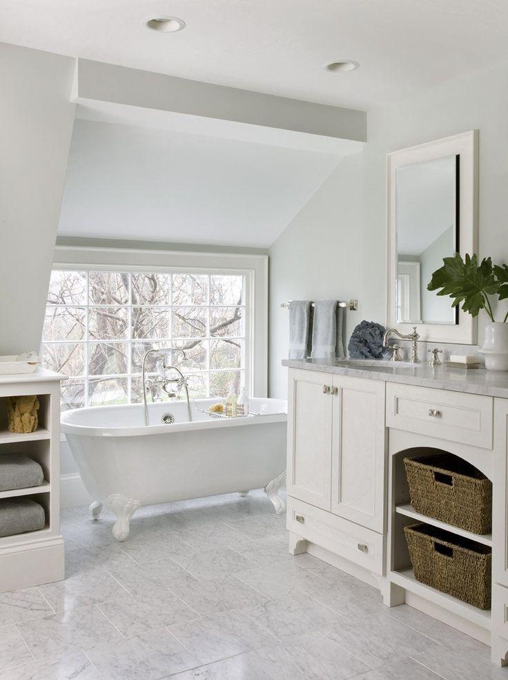 Surprising Unique Designs for your Condo Bathroom