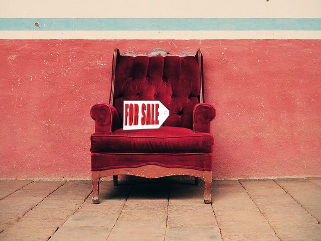condo furniture online sale