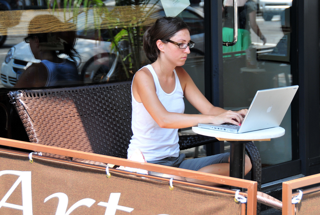 read online blogs