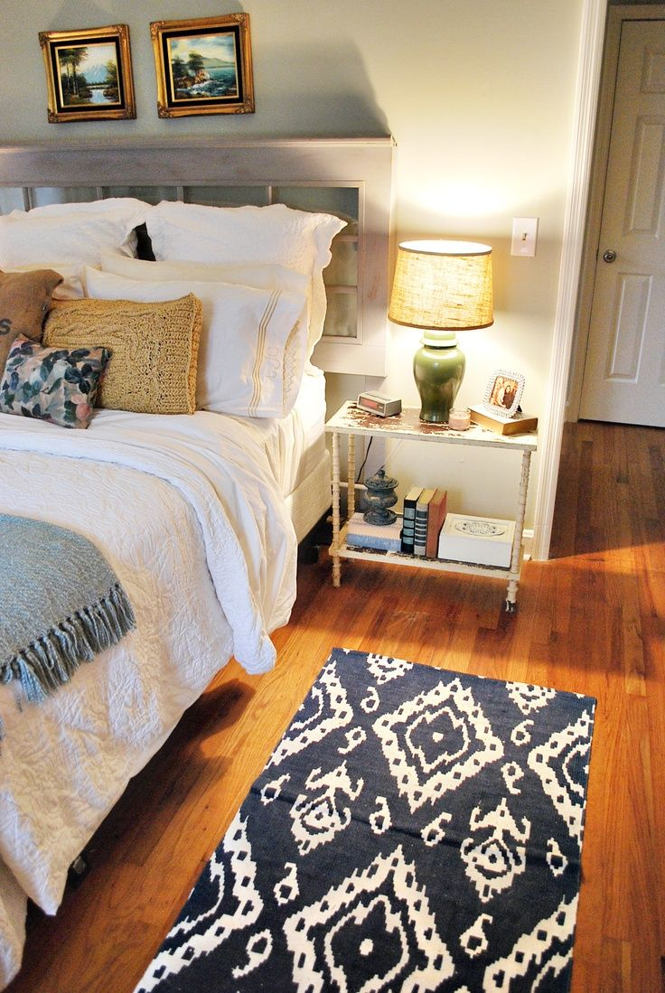 15 Bedroom Must Haves For Every Condo Resident