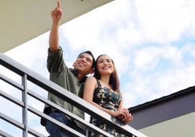 Here's What Every First-time Condo Owner Should Do