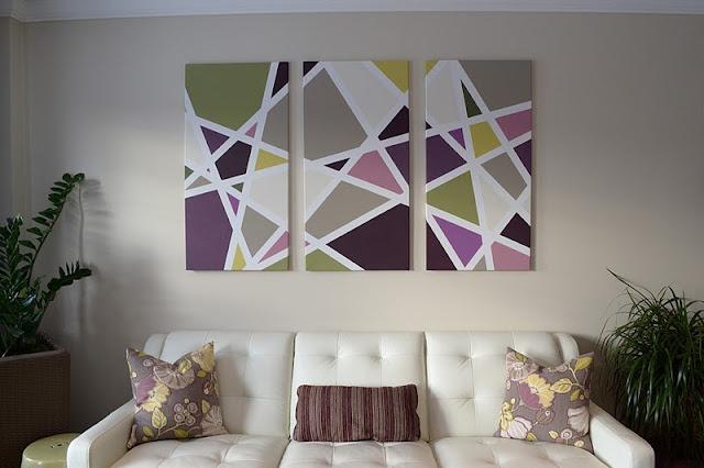 Photo courtesy of Canadian Home Love Blogspot via Pinterest
