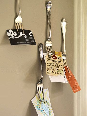 Ultimate Kitchen Art