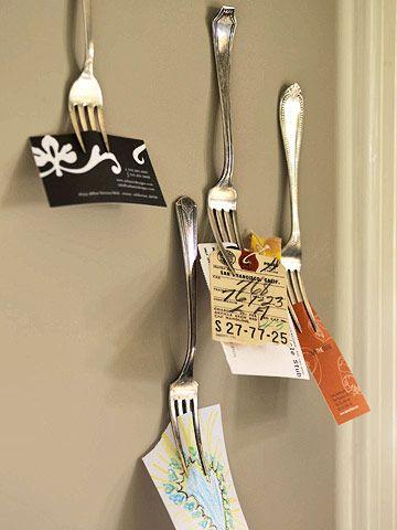 Ultimate Kitchen Art