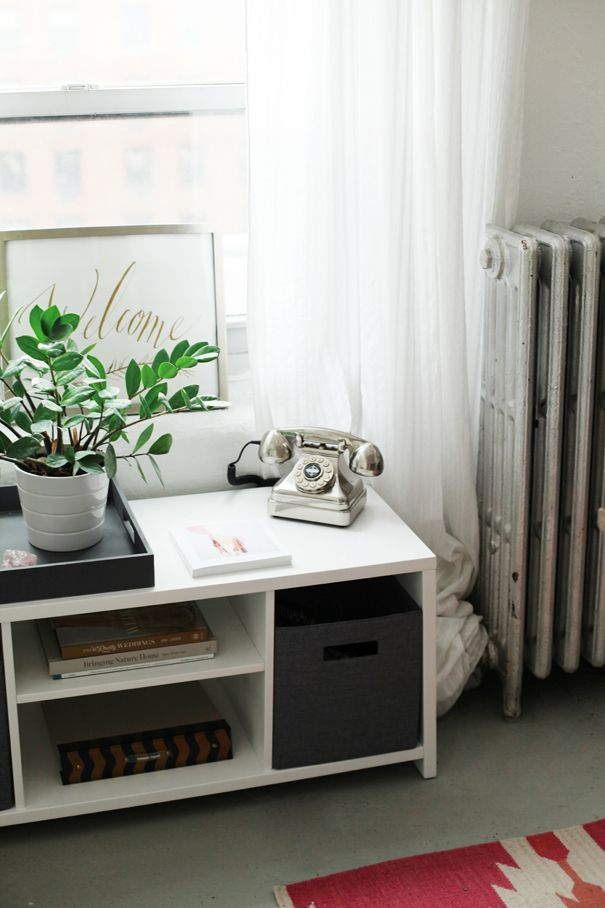 traditional living room designm
