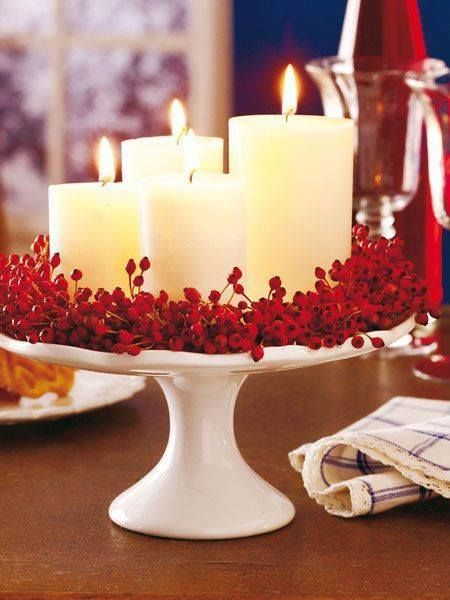 Candle spectacle condo design ideas