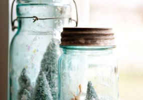 Design The Upcoming Holiday With These Craft Ideas