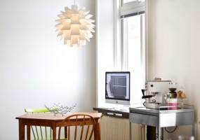 Condo Renters Guide In Designing Condo Spaces