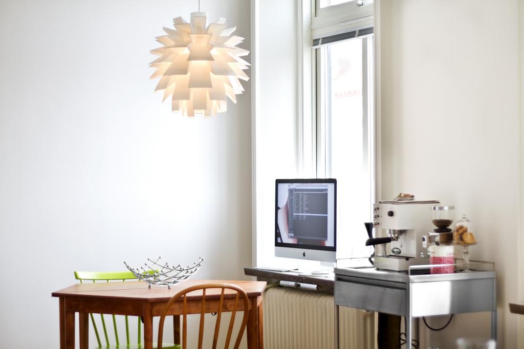 condo rental guide in designing space