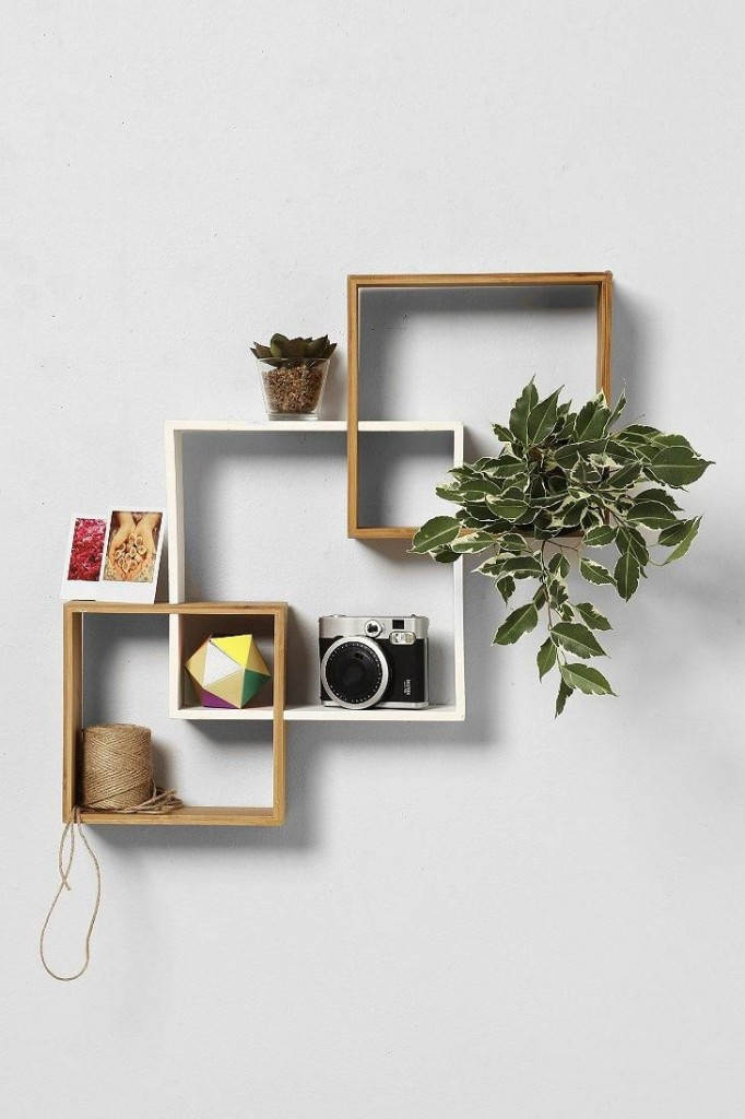 bambbo wall desin
