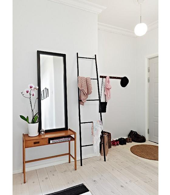 bamboo design bathroom