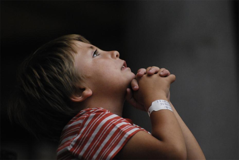 strenghten your faith
