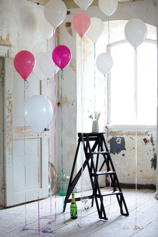 surprise ideas on valentines day