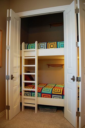 turning your boring closet into a remarkable condo spot hometalk turn a spare bedroom into a closet diy