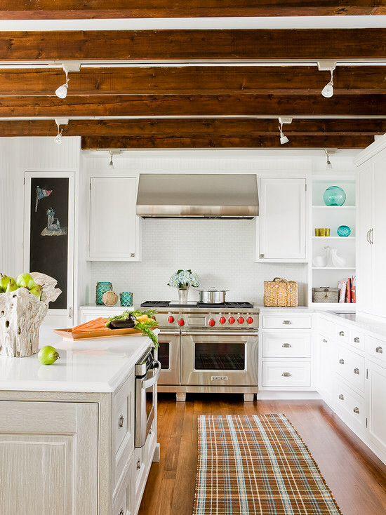 Kitchen wonder