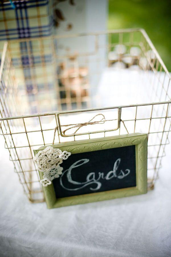 card box for graduation memorabilia