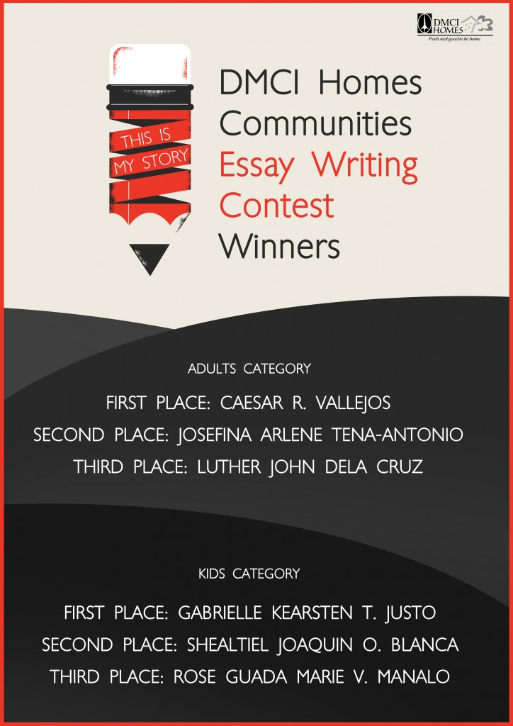 Essay Contest winners_final