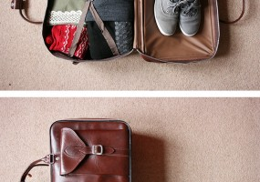 Last Minute Preparations You Need for a Great Vacation