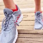 Ready, Set, Go: Considerations In Your Morning Condo Run