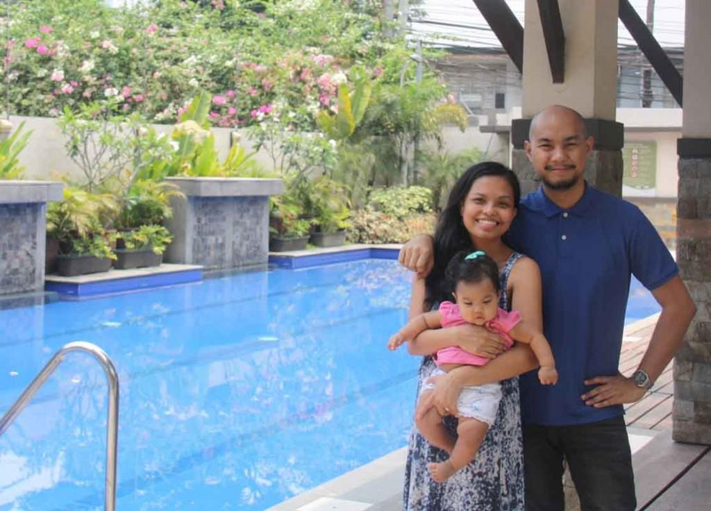 Cosio Family ACP_lowres