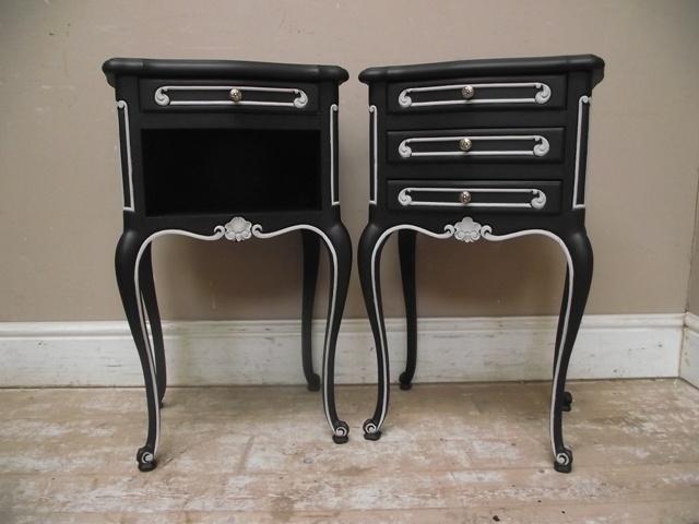classic furniture for condo