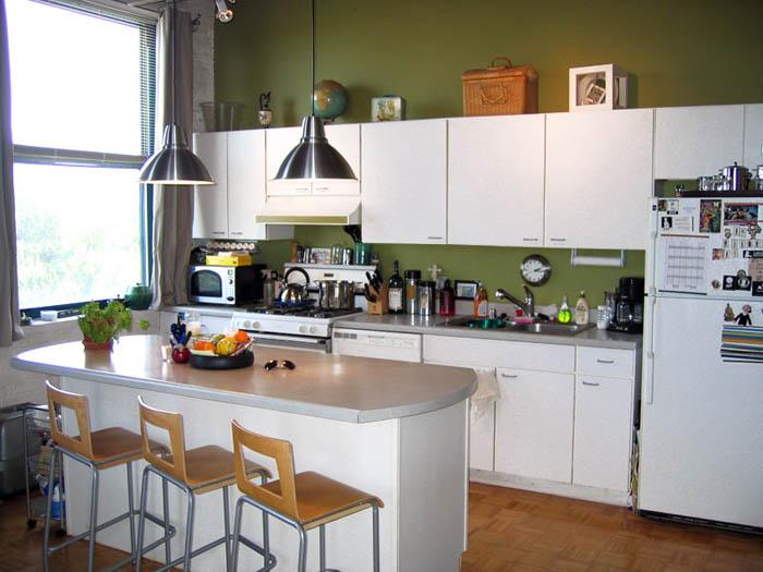 Creative Kitchen Hacks