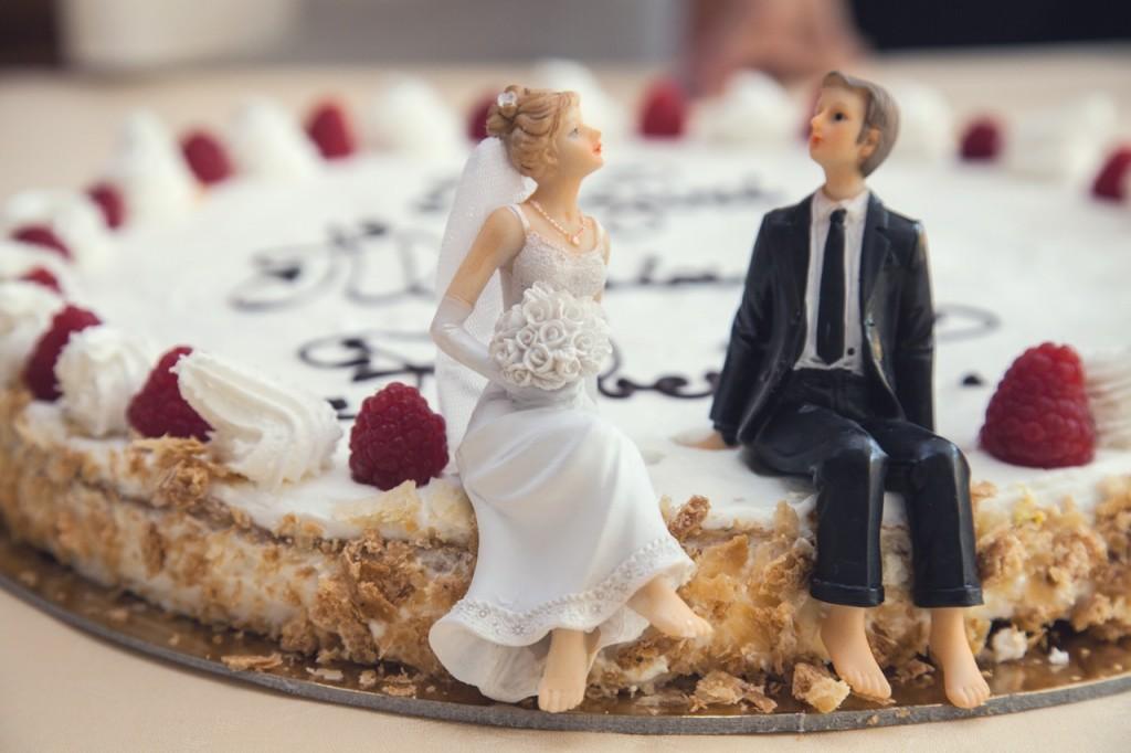 Recreate your wedding menu