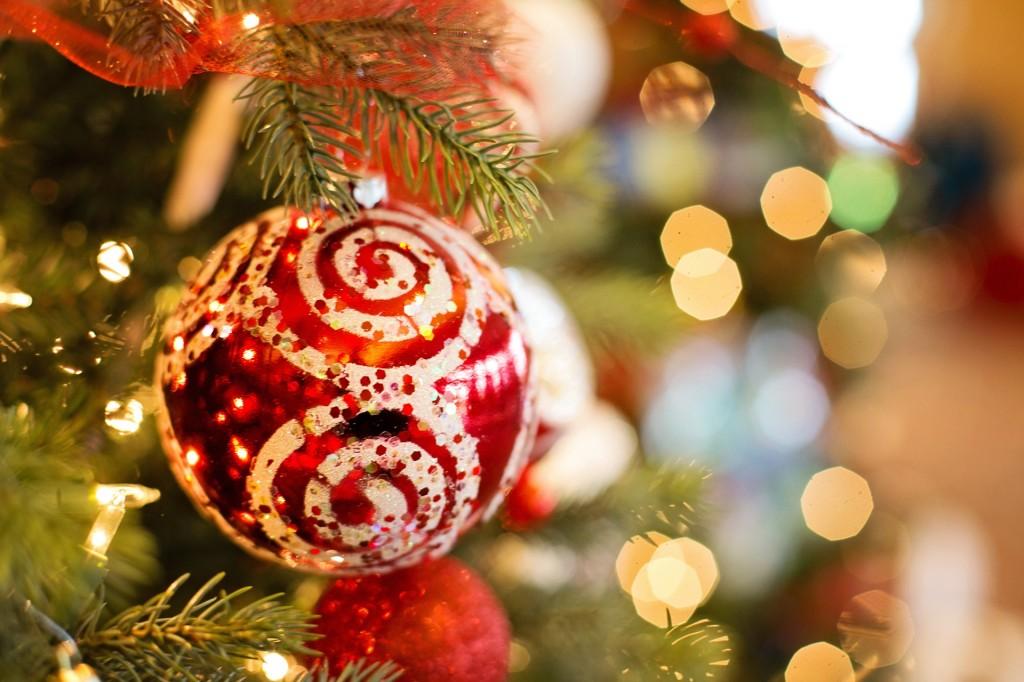 Use Quality Christmas Lights